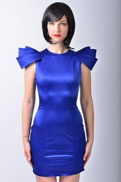 gema+5++dress+by+lauragalic+on+Etsy,+$159.90