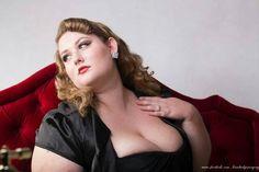 Danica Danali 21 by rp-photo on DeviantArt Big And Beautiful, Beautiful Women, Girls Cuddling, Blue Dream, Real Women, Cool Suits, Looks Great, Curves, Deviantart