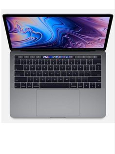 Apple mac book in sale !!! Apple Macbook Pro, Apple Laptop, Apple Iphone, Iphone 11, Iphone Cases, I7 Laptop, Macbook Pro Laptop, Macbook Pro 13 Inch, Macbook Air