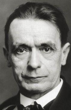 Steiner 1924