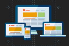 Seven SEO Trends to Keep Up With in 2017 [Infographic] https://www.marketingprofs.com/chirp/2017/31640/seven-seo-trends-to-keep-up-with-in-2017-infographic?utm_campaign=crowdfire&utm_content=crowdfire&utm_medium=social&utm_source=pinterest