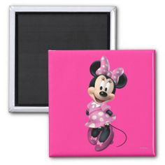 >>>Order          Minnie Mouse 3 Magnet           Minnie Mouse 3 Magnet This site is will advise you where to buyHow to          Minnie Mouse 3 Magnet Review from Associated Store with this Deal...Cleck Hot Deals >>> http://www.zazzle.com/minnie_mouse_3_magnet-147006588300296644?rf=238627982471231924&zbar=1&tc=terrest