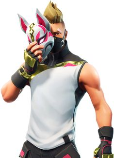Some of the new fortnite skins! Drift Huntress Sledgehammer, Fortnite, Fortnite Some of the new fortnite skins! Drift Huntress Sledgehammer Source by Some of the new fortnite skins! Marshmello Wallpapers, Modele Pixel Art, Best Gaming Wallpapers, Foto Top, Epic Games Fortnite, Video Game Art, Video Games, Video Game Rooms, Pin Up