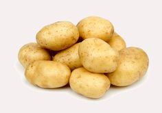 Potato is the most common Food part for the Indians. We serve Freshest Potato as we are the most demanded Vegetables and Potato manufacturer, suppliers exporters in India. In addition, our Potatoes are of very low price that will fit into your budget. We are a leading Indian exporters and suppliers of Fresh Potato to various countries. We export best quality fresh potato across the world.   To know more about our export products visit our website in the below given URL http://farm2stores.com