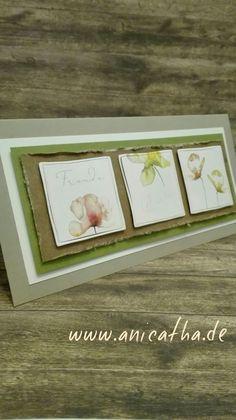 Frame, Home Decor, Cards, Picture Frame, Decoration Home, Room Decor, Frames, Home Interior Design, Home Decoration