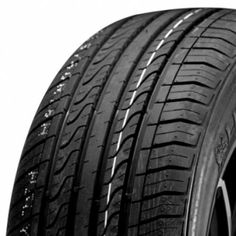 Lionhart LH001 AllSeason Radial Tire  18565R14 ** Learn more by visiting the image link.