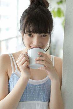 Komatsu Nana Nana Komatsu Fashion, Cute Girls, Cool Girl, Komatsu Nana, Best Portraits, Cute Japanese, Kawaii, Japan Girl, Teen Models