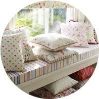 M s de 1000 ideas sobre silla para dormitorio en pinterest - Colchonetas para tumbonas ...