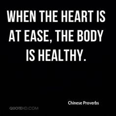 #WorldHeartDay #Heart #Relax #GetAdjusted #Healthy #Life #Peace #StaySafe