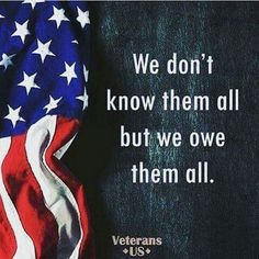 Awesome Veterans Day Quotes, Messages and Sayings on Memorial Day - - This post contains awesome Veterans Day quotes. Get awesome Veterans Day Quotes from different people and some personalities for inspiration. Butcher Paper, I Love America, God Bless America, America America, Way Of Life, The Life, Veterans Day Thank You, Independance Day, Military Quotes