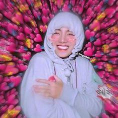 love reaction memes for him - love reaction memes - love reaction memes hearts - love reaction memes for him - love reaction memes cute - love reaction memes kpop - love reaction memes anime - love reaction memes bts - love reaction memes friends Bts Taehyung, Namjoon, Bts Aegyo, Taehyung Smile, Bts Meme Faces, Foto Bts, K Pop, Bts Emoji, Bts Face