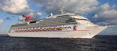 carnival splendor cruise ship pictures   Carnival Splendor. (photo Carnival Cruise Lines)