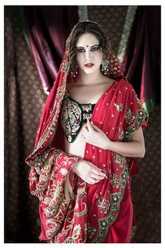 AnandG – A journey from Milan's runways to Mumbai's wedding celebrations     Luxury News,The Luxury Chronicle,luxury Brands,Luxury Lifestyle,Auto and Yachts,Fashion