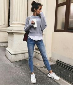 Image result for winter outfits 2017