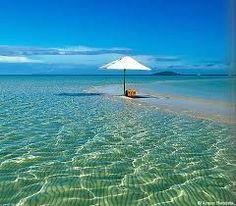Resultado de imagem para the best luxury beach resort