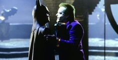 Michael Keaton is Still 'Very Proud' of His Batman  Published byBen Kendrick  lished byBen Kendrick  While Comic-Con attendeeswill likely have to wait until next year'sSan Diego Comic-Confor another exclusive glimpse atBatman V Supermanthat hasn't stopped the Caped Crusader from being a regular topic of conversation atNew York Comic-Con2014. The Dark Knight will be featured in his own 75th anniversary panel tomorrow (from the time of this writing) but afteronly two days, three…