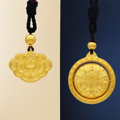 Visit our website for more information about about our Gold Lotus Pendant and the Gold Bat Pendant 24k Gold Jewelry, Gold Necklace, Lotus, Website, Pendant, Gold Pendant Necklace, Lotus Flower, Pendants, Lily