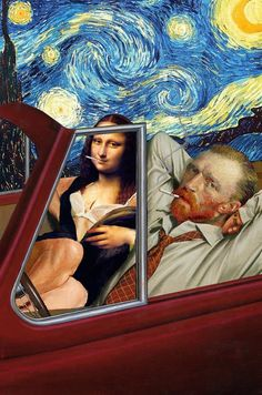 Funny_Collages_featuring_Characters_from_Famous_Classical_Paintings_by_Barry_Kite_2015_12                                                                                                                                                     More