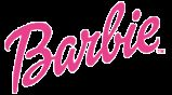 Barbie - don't know how many Andrea had, but they are all up in my attic!!