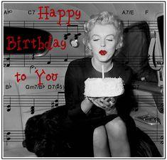 Happy Birthday to you! Happy Birthday Song Video, Happy Birthday For Her, Happy Birthday Vintage, Happy Birthday Celebration, Best Friend Birthday, Birthday Wishes Greetings, Happy Birthday Wishes Images, Birthday Wishes Messages, Birthday Wishes Funny