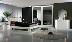 Imagini pentru camere moderne