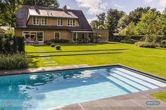 NIVEKO TOP LEVEL » niveko-pools.com  » niveko-pools.com #lifestyle #design #health #summer #relaxation #architecture #pooldesign #gardendesign #pool #swimmingpool #pools #swimmingpools #niveko #nivekopools