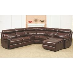 My living room sectional