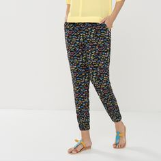 Pantalón de Surkana