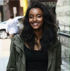 Image result for somali people are beautiful
