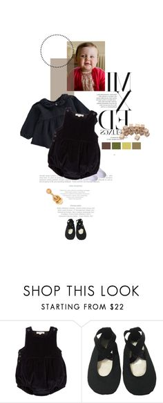 """""""Untitled #2419"""" by duchessq ❤ liked on Polyvore"""