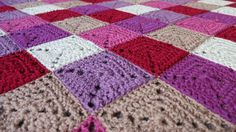 Image from http://www.thereallygoodlife.com/wp-content/uploads/2013/06/close-up-blanket.jpg.