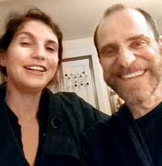 """The Lives They Lived   NYTimes.com. """"David Rakoff,"""" by Ariel Kamner. Life Lessons: Don't trade up; Be kind; Be grateful and humble and mean it."""