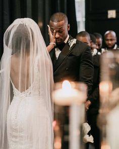 Black Love Quotes, Black Love Couples, Cute Couples Goals, Wedding Goals, Dream Wedding, Black Relationship Goals, Bridal Gallery, Black Bride, Marie