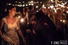 T-ONE-IMAGE-Sydney-Wedding-Photography-20377-130