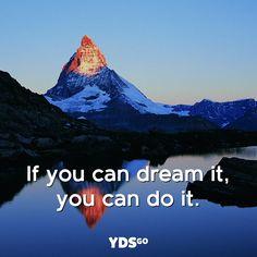 YDS İngilizce Kelimeleri YDS'de çıkmış sorular ingilizce öğren YDS e-YDS TOEFL IELTS YÖKDİL motivasyon sözleri güzel sözler alıntılar başarı YDSgo YDS uygulaması