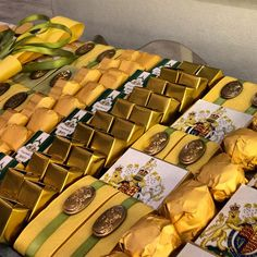 Summer collection#chocolate #sweets #wedding #occasion #party #pastry #gift #trays #organization #reception #Padgram