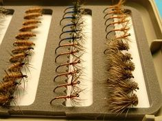 The TenkaraBum Store has the best selection of tenkara rods, lines, flies and accessories in the US.