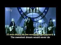 Aerosmith - I Don't Want To Miss A Thing Lyrics