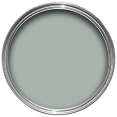 Dulux Neutrals Soft Truffle Matt Emulsion Paint - B&Q for all your home and garden supplies and advice on all the latest DIY trends Room Color Schemes, Room Colors, Wall Colors, House Colors, Paint Colours, Hallway Decorating, Entryway Decor, Interior Decorating, Colors