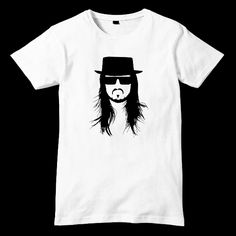 #SteveAoki Heinsenberg T-Shirt for men or women. Custom DJ Apparel for Disc Jockey, Trance and EDM fans. Shop more at ARDAMUS.COM #djclothing #djtshirt #djapparel #djclothes #djteeshirts #dj #tee #discjockey