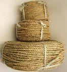 Royalwood, Ltd. Online -- Weaving Material - Seagrass - Retail