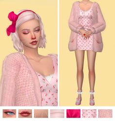 healthy meals for dinner for kids printable 2017 kids Sims 4 Cas, Sims Cc, Sims 4 Cc Shoes, Sims 4 Cc Packs, Sims 4 Cc Makeup, Sims 4 Cc Skin, Sims Four, Cat Whiskers, Sims 4 Clothing