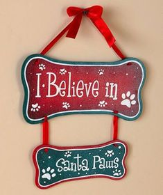 64 ideas quotes christmas dog for 2019 Christmas Animals, Christmas Wood, Christmas Quotes, Christmas Signs, Christmas Time, Pet Gifts, Dog Lover Gifts, Dog Crafts, Dog Ornaments