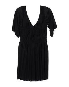 http://topcoatstore.com/gf-ferre-women-dresses-short-dress-gf-ferre-p-5928.html