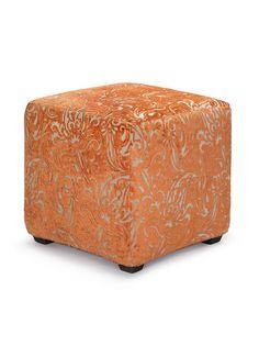 etro paisley pouf 173h3034960190750 11