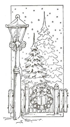 Christmas Coloring Page 1506 32 Coloring Pages Free Christmas coloring pages, Coloring pages, Christmas colors- Christmas Coloring Page 1506 32 Coloring Pages Free Freebies Digistamps Christmas Coloring Pages, Coloring Book Pages, Coloring Sheets, Christmas Colors, Christmas Art, Christmas Classics, Christmas Images, Winter Christmas, Winter Holidays
