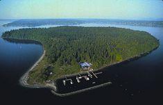Blake Island -  I wanna be here.  http://www.gonorthwest.com/Washington/puget/Blake_Island/images/BlakeIsland_452x290.jpg