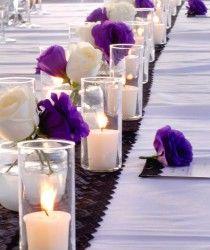 www.villabuddha.com  honeymoon  Bali.  Wij verzorgen uw huwelijk tegen kostprijs op Bali. Huur onze villa aan het strand en wij doen de rest.  moniquekruyssen@zonnet.nl  Weddings Table Decorations