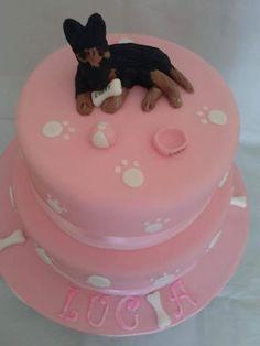 """""""Nuestras tartas creativas. Perfectas para bodas, comuniones, bautizos y todo tipo de celebraciones especiales."""""""