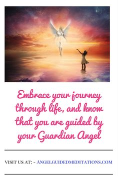 Spiritual Journey - Angel Messenger Jill Harrison